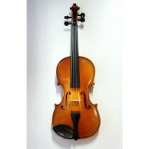 Student Line 4/4 hegedű