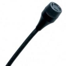Akg C417L csíptetős mikrofon