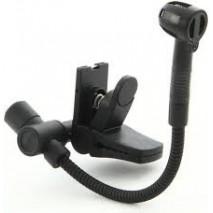 AKG C519M Miniatűr kardioid mikrofon fúvosokhoz