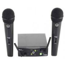 AKG WMS40 Mini2 Vocal szett
