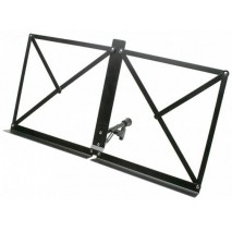 STAGG MUS-A1BK asztali kottaállvány