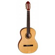 José de Filipe DF11S 4/4 es klasszikus gitár