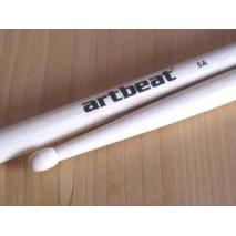 Artbeat gyertyán dobverő 5A