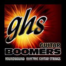 GHS-GBXL EL.HÚR - BOOMERS, EXTRA LIGHT, 9-42