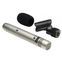 LD Systems LD D1102 Kondenzátor Hangszer Mikrofon