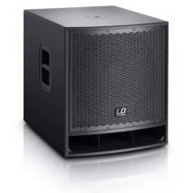 LD Systems GT Sub 15A aktív