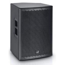 LD Systems GT12A aktív hangsugárzó