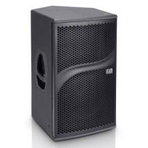 LD Systems DDQ15 aktív multifunkcionális hangfal