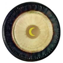 """Meinl G24-M-SY Gong """"Synodic Moon"""""""