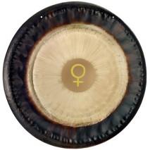 "Meinl G24-V Gong ""Venus"""