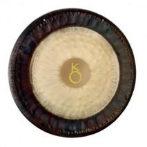 """Meinl G28-CH Gong """"Chiron"""""""