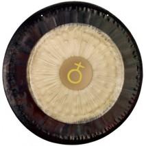 "Meinl G28-E-PL Gong ""Platonic Year"""