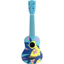 Stagg US TU ukulele