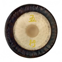 Meinl G36-WX Gongs