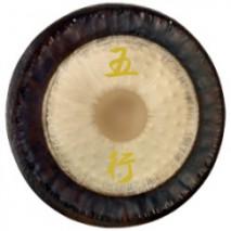 Meinl G40-WX Gongs