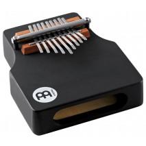 Roland DR HS5 dinamikus fejmikrofon