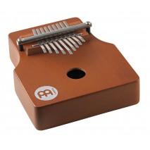 Meinl KA9P-AB Elektro-akusztikus kalimba