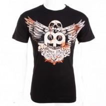 Meinl Jawbreaker T-Shirt (M85)