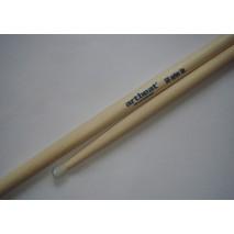 Artbeat gyertyán dobverő 5B nylon