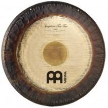 Meinl SY-TT36 Gong