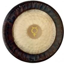 """Meinl G32-ME Gong """"Mercury"""""""