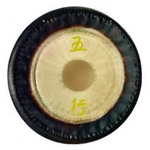 Meinl SY-TT24 Gong