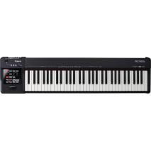 Roland RD-64 digitális zongora