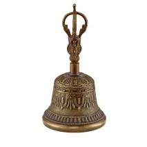 Meinl B-XL Bells, harang