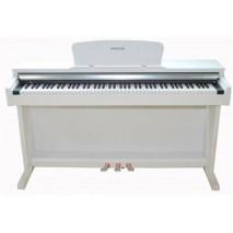 Sencor SDP-200 WH digitális zongora