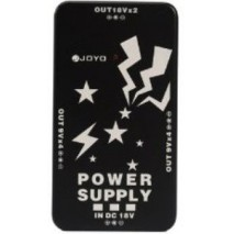 Joyo JP-01 JOYO POWER SUPPLY