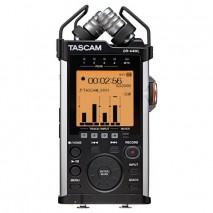 Tascam DR-44WL digitális rögzítő