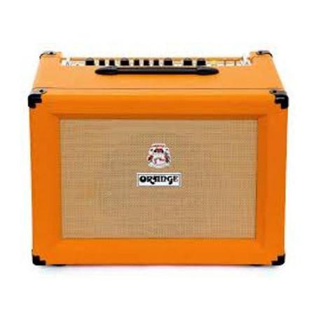 Orange Crush CR60C gitárkombó