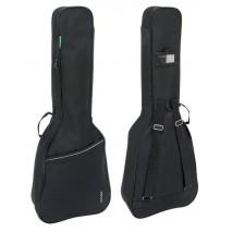 GEWA gitár táska Basic 5 4/4 es klasszikus gitárhoz