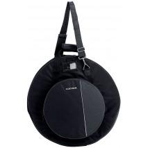 CBA-25/BL, audió Y-kábel Adapter Párok