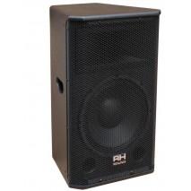 RH Sound RH 12/2/400P passzív hangfal
