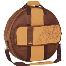 "Meinl MCB22-SY 22"" cintányér táska"
