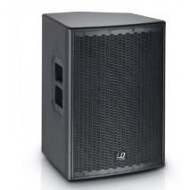 LD Systems LS-LDGT15A aktív PA hangsugárzó