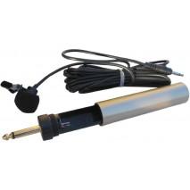 RH Sound EM-070 Mikrofon