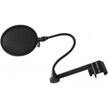 RH Sound HSMA-201 Mikrofon