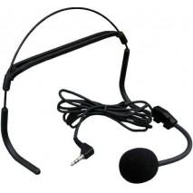 RH Sound HM 26L Mikrofonos headset