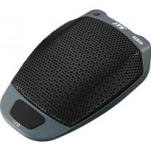 Jts CM-601, elektrét határfelületi mikrofon