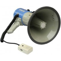 RH Sound SD-10SH hangosbeszélő