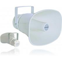 RH Sound SC 30H hangsugárzó tölcsér