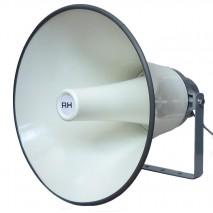RH Sound TSH1650T hangsugárzó tölcsér