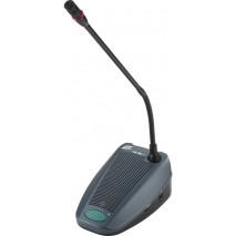 JTS CS-1DU delegátusi mikrofonpult