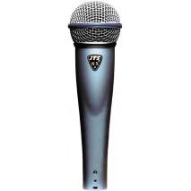 JTS NX-8 dinamikus énekmikrofon