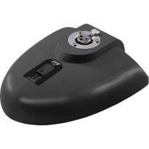 JTS ST-5030 asztali mikrofontalp gégecsöves mikrofonokhoz