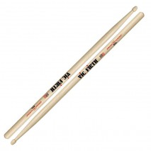 Vic Firth 85A dobverő