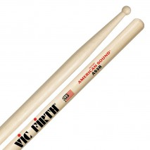 Vic Firth AS5B American Sound 5B