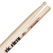 Vic Firth SD1 American Custom SD1 General